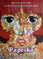 Perfect Blue Japanese Anime Classic Comic Movie Fabric Decor Poster B399