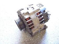Audi A4 B7 8E 04-08 Lichtmaschine Drehstromgenerator 140A