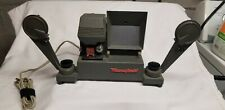 Vintage Mansfield Film Viewer model 650 8mm