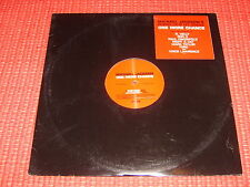 """Michael Jackson-One More Chance 2003 US EPIC PROMO ONLY 12"""" Doublepack"""
