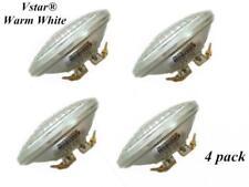 Vstar LED PAR36 9W (Eq to 50W Halogen) 12V AC/DC Lamp Landscape Waterproof...