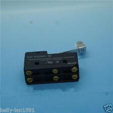 1PCS NEW Omron Micro Switch DZ-10GW2-1B