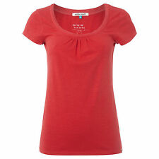 Women's Cotton Tops and Shirts
