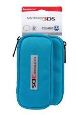 Sacoche officielle Nintendo DsLite,DSI,3DS ( Non compatible XL ,New 3Dsxl ) Neuf