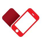 Smartphone-Service-Waldachtal