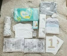 BRAND NEW BABY NEWBORN LOT