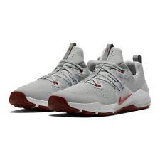 Nike Alabama Crimson Tide Zoom Train Command College Shoes AO4397-061 Men Size 9