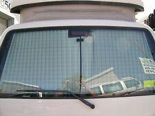 Rear Window Shade for Volkswagen Eurovan Camper