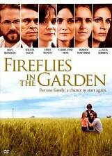 Fireflies in the Garden, Good DVD, Hayden Panettiere, Cayden Boyd, Chase Ellison