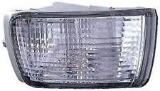 New Right Corner Bumper Lamp Turn Signal Light Fits 2003-2005 Toyota 4-Runner