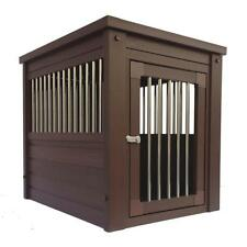 Dog Create Kennel Heavy Duty Non Toxic Indoor Outdoor Soft Cozy Pet House