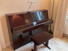 Yamaha Klavier gebraucht