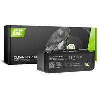 GC Akku für iRobot Roomba i7 (i7558) (5.2Ah 14.4V)