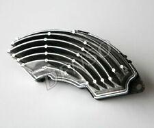 Fiat Grande Punto 2005-2011 Resistore Resistenza Ventola Abitacolo