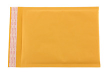 Wholesale 12x18cm Bubble Self Seal Mailers Padded Envelopes Bags Shipping Bag