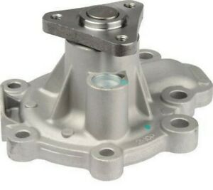 Water Pump For MAZDA|3|2.0|2013/09-||+ more