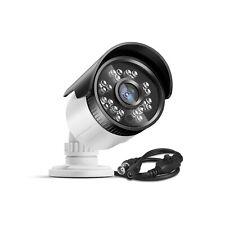 XVIM CCTV Surveillance Security Camera 1080p 4in1 Outdoor 100ft IR Night Vision
