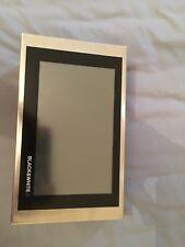 Black&White 3 touchscreen