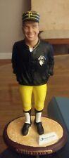 Chuck Tanner Statue 2004 Pirates Collectors Edition MLB