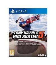 Videojuegos de deportes de Activision Sony PlayStation 4