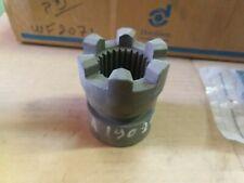 Nos Tractor Parts Collar A190292