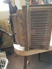 ENGINE ECM ELECTRONIC CONTROL MODULE 6-191 3.1L FITS 96 ACHIEVA 16211539