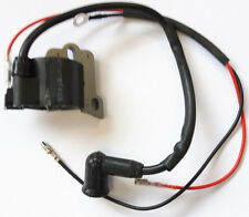 HONDA GX22 GX31 FG100 HHE31C HHT31S ENGINE STRIMMER NEW IGNITION COIL MODULE