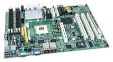 Intel SE7210TP1-E S.478 PCI - x ATA SATA 2xLAN c42680-651