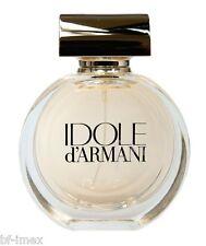 Giorgio Armani Idole d'Armani Eau de Toilette  75 ml edt Spray