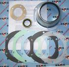 1953-1955 Buick Dynaflow Torque Ball Sealing Kit. Stop Leak. Repair Kit.