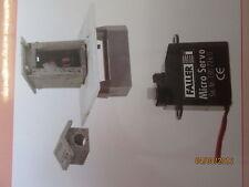 FALLER Modellbahnen der Spur H0 ab 1988 & -Produkte