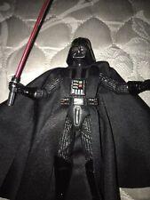 Hasbro Star Wars Black Series Darth Vader 6 inch Action Figure