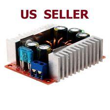 Dcdc 15a Buck Adjustable 4 32v 12v To 12 32v 5v Converter Step Down Module Dt