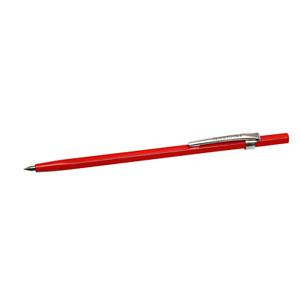 Teng Tools Scriber 150mm