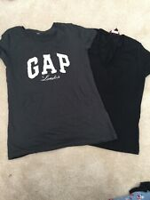 Gap And H&M Ladies Tops. Size M