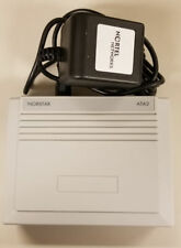 Norstar ATAII Analog Terminal Adapter NT8B9AL is ATA adapter Nortel