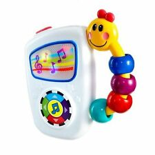 Baby Einstein Take Along Tunes Musical Toy  FREE Shipping on orders over $25 USA