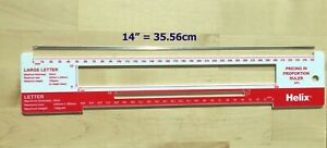 """3 x 14"""" (35.56cm) EXTRA EXTRA Long Sharp Point Needles For Large Doll Bear"""