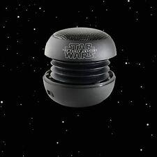 O2 Star Wars 'The Force Awakens' Mini Buddy Speaker