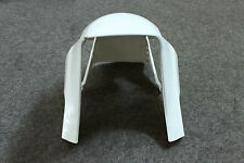 UNPAINTED Front Fender Mudguard for Honda CBR 600 RR 2005 2006 ABS Injection NEW