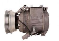 Toyota RAV4 2,0-16V 4WD 97-00 Klimakompressor für Hersteller DENSO