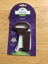 New listing Twistup Wine Corkpuller