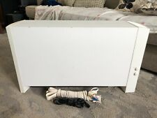 New listing Bose Acoustimass 15 Series Ii Subwoofer W/ Ribbon And Power Cord