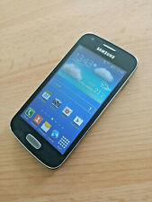 Samsung Galaxy Ace 3 (GT-S7275R) Smartphone on EE