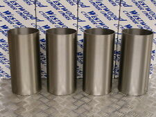 Mini 1380cc Overbored Repair Cylinder Liners ---NEW---