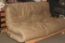 tusa futon sofa bed kyoto brand