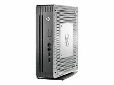 HP Thin Client T610 Plus /w WIFI AMD G-T56N 1.65GHz 4G RAM 2G HDD ThinPro