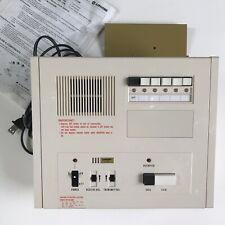 Aiphone Ap-5M High Power Intercom Tested
