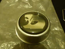 Holden HSV SV VN SV5000 VP - Rim/Wheel Cap and Clips! NOS.. NEW OLD STOCK