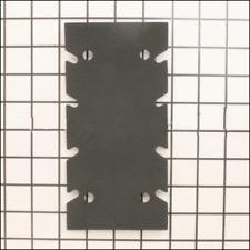 [Hom] [560647002] Ridgid Ryobi Cushion Pad 315116311 sander